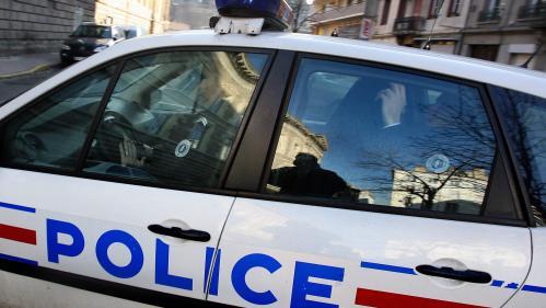 nouvel ordre mondial | Saint-Etienne : dix policiers blessés lors d'une course-poursuite
