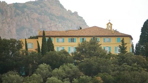 Dans un monastère, près d'un hôtel ou au casino... Cinq fois où l'on a cru retrouver Xavier Dupont de Ligonnès