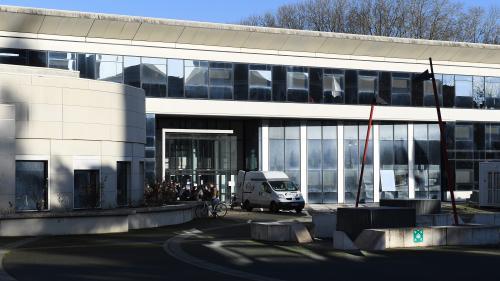 """Bizutage à l'Ensam d'Angers : """"L'omerta en place dans certaines écoles est la première coupable de ces actes-là"""""""