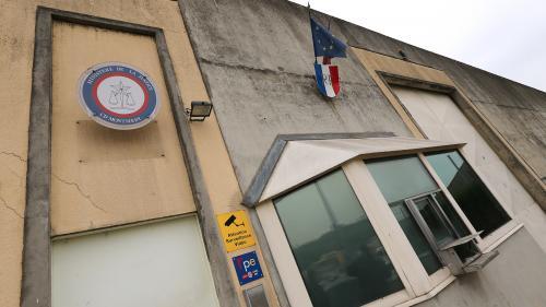 """Expérimentation des téléphones en cellule : les détenus de Montmédy """"sont plus sereins"""" notent les surveillants"""