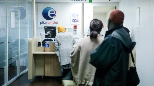 Entretien inutile, manque d'humanité, offre d'emploi décalée... Ces chômeurs qui ne supportent plus Pôle Emploi