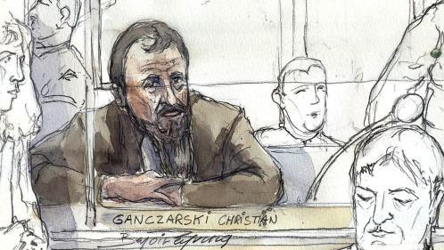 Pas-de-Calais : trois surveillants agressés par un détenu, le parquet antiterroriste se saisit de l'enquête