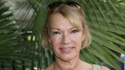 """VIDEO. """"On peut jouir lors d'un viol"""", affirme Brigitte Lahaie face à Caroline De Haas, en plein débat sur les violences sexuelles"""