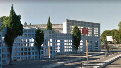 Avignon : une jeune femme retrouvée pendue aux grilles du lycée René-Char Nouvel Ordre Mondial, Nouvel Ordre Mondial Actualit�, Nouvel Ordre Mondial illuminati