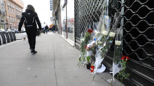 Paris : ce que l'on sait de la mort d'un adolescent dans une rixe entre bandes