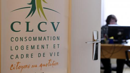 """Lait infantile contaminé: l'interview du PDG de Lactalis """"ne clôt pas le sujet"""", pour une association de défense des usagers"""