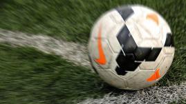 """VIDEO. """"J'ai eu peur pour ma vie"""" : un match de football amateur dégénère à Saint-Denis"""