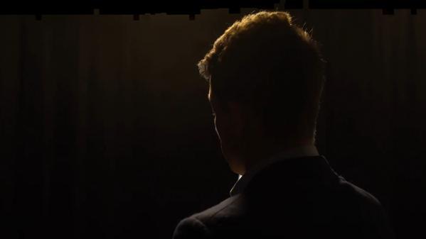 """Présidentielle : le FN a fabriqué une vidéo dénonçant une prétendue """"collusion"""" entre Delphine Ernotte et Emmanuel Macron"""