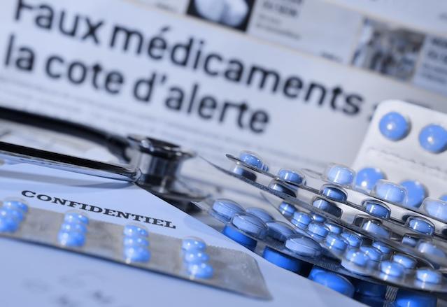 """Résultat de recherche d'images pour """"Médicaments, OMS, accords mondiaux"""""""
