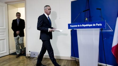 ENQUÊTE FRANCEINFO. Disparition de Maëlys, attentats... Comment les procureurs sont devenus des pros de la communication