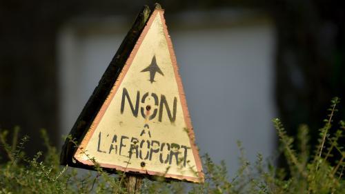 """DIRECT. Notre-Dame-des-Landes : """"Je pense que la décision sera annoncée aujourd'hui"""", annonce Richard Ferrand"""