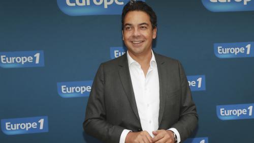 Audiences radio : un nouveau plus bas pour Europe 1, RTL réduit son avance sur France Inter