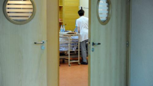 """Fin de vie : dans le service de soins palliatifs d'Argenteuil, """"on ne soigne pas des mourants, mais des vivants"""""""