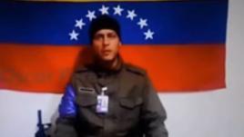 Venezuela : Oscar Perez, leader de la rébellion contre Nicolas Maduro, tué par la police