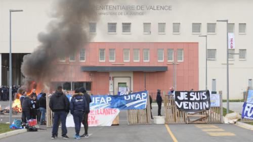 Roms, migrants, prisons... La France montrée du doigt à l'ONU