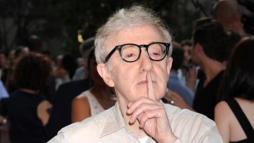 VIDEO. Woody Allen-Dylan Farrow : des accusations vieilles de vingt-six ans