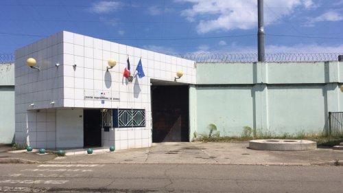 Haute-Corse : deux surveillants du centre pénitentiaire de Borgo agressés