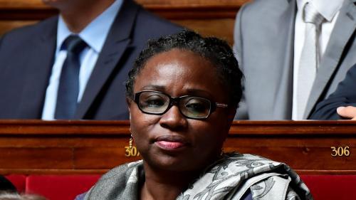 L'élection de la députée LREM de Mayotte Ramlati Ali annulée par le Conseil constitutionnel