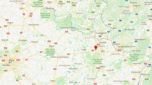 """Meurthe-et-Moselle : un lycéen condamné pour avoir joué à """"l'olive"""" en mettant un doigt dans l'anus d'un camarade"""