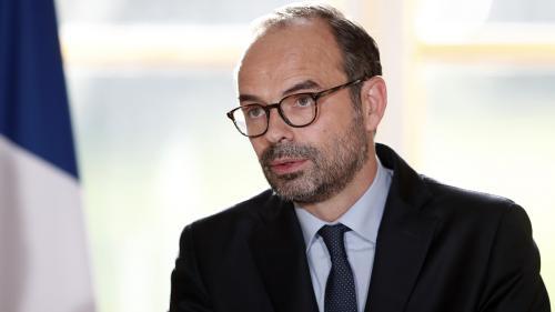 """La France retire sa candidature à l'Exposition universelle de 2025, selon le """"Journal du dimanche"""""""