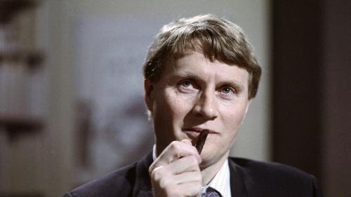 L'ex-ministre Alain Devaquet, père d'une réforme de l'université avortée en 1986, est mort