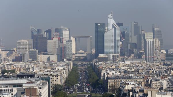 Covid-19 : quel coût pour l'économie française ?