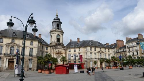 Après Fañch, le prénom breton Derc'hen à son tour refusé par l'état-civil