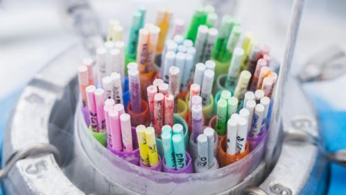 nouvel ordre mondial   Appel à témoignages : donneur de sperme ou d'ovocytes, racontez-nous les raisons de votre démarche