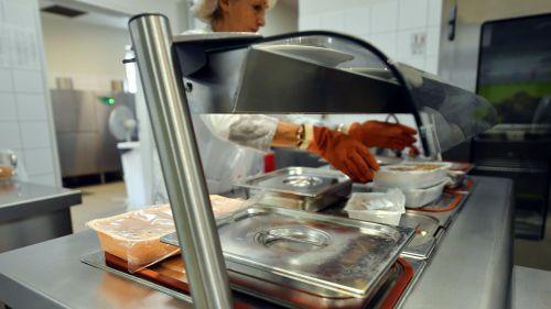 nouvel ordre mondial   Nantes : de la listeria détectée dans un fromage distribué dans des cantines scolaires