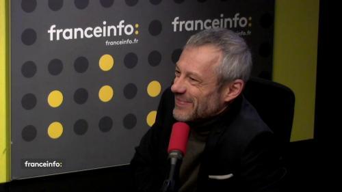 """VIDEO. Réforme du bac : Pierre Mathiot n'est """"pas sûr"""" que le ministre soit d'accord avec l'ensemble de ce qu'il préconise"""
