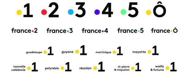 France 2 - Généralités sur le diffuseur de Fort Boyard (TV et Web) - Page 16 14249242