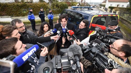 VIDEO. Comment la défense de Jonathann Daval a évolué au cours de sa garde à vue