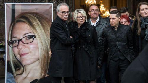 """Aveux de Jonathann Daval : """"les parents sont sous le choc"""", indique leur avocat"""