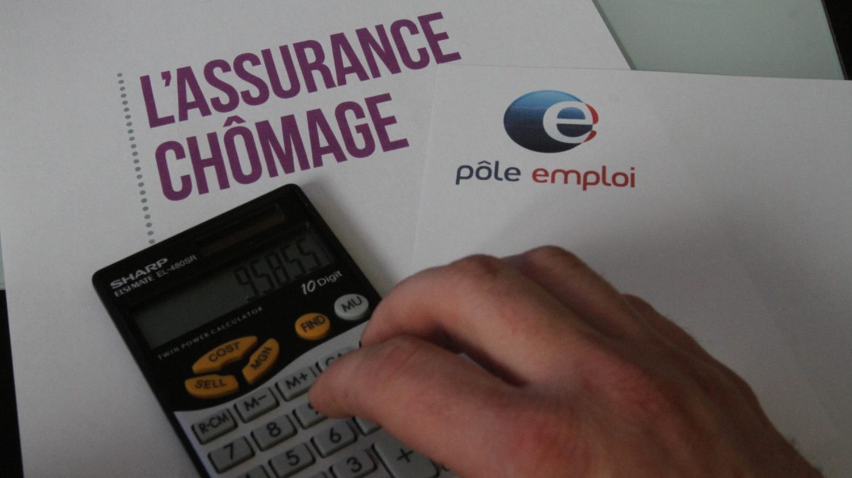 Assurance Chomage Menace Sur Le Cumul Allocation Salaire