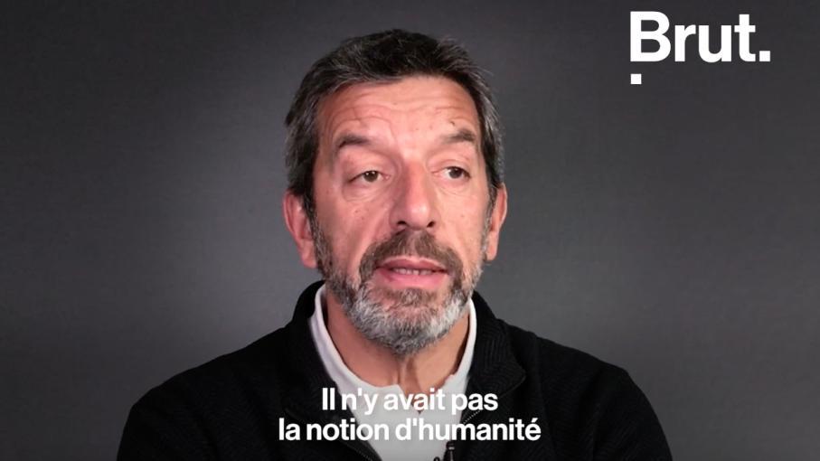AUX ENFERS HIPPOCRATE TÉLÉCHARGER