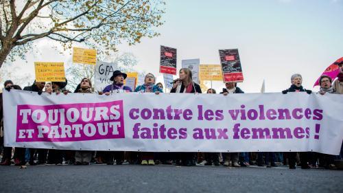 Meurtre d'Alexia Daval : on vous résume l'ampleur des féminicides conjugaux en quatre chiffres