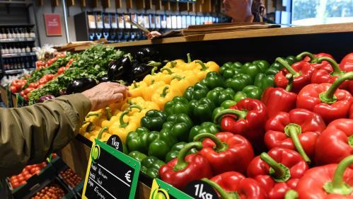 Pesticides : comment les éviter ?