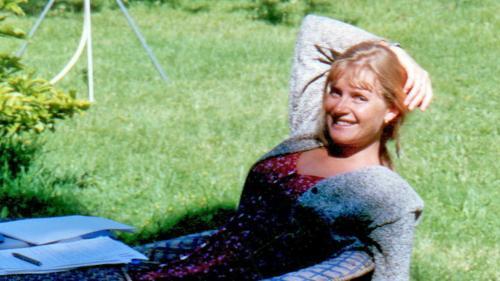Meurtre de Sophie Toscan du Plantier : le suspect, le Britannique Ian Bailey, renvoyé devant les assises