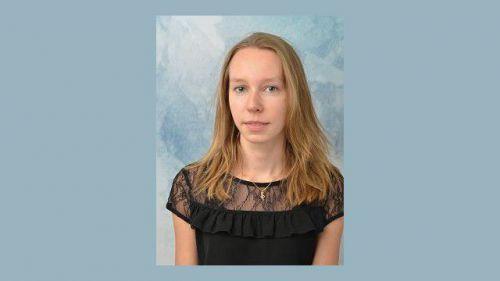 Appel à témoins après la disparition d'une jeune fille à Grasse