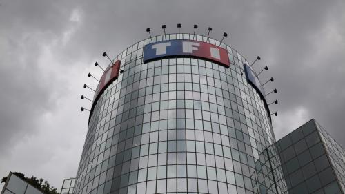 TF1 demande à Orange de cesser la diffusion de ses chaînes sur ses box