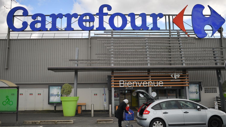a77d2f6d7fb Carrefour   découvrez les 273 magasins menacés de fermeture