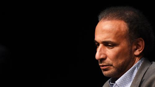 L'islamologue Tariq Ramadan mis en examen pour viol et incarcéré