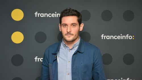"""Félix Seger, co-réalisateur d'un documentaire sur François Fillon : il n'a """"jamais pris la mesure"""" du Penelopegate"""