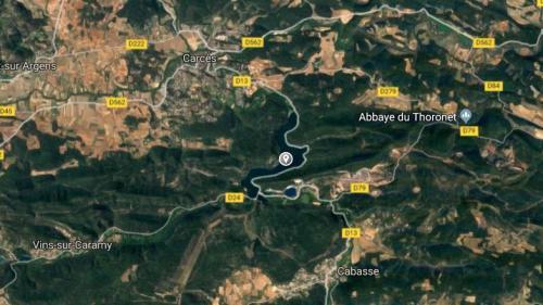 DIRECT. Var : le bilan de la collision entre deux hélicoptères de l'armée passe à cinq morts, la ministre se rend sur place