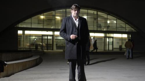 """Affaire Daval : """"J'ai fait des erreurs de communication"""", admet l'avocat de Jonathann Daval"""