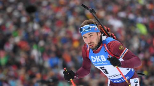 JO de Pyeongchang : 32 athlètes russes, pas invités par le CIO pour des soupçons de dopage, font appel à trois jours de l'ouverture