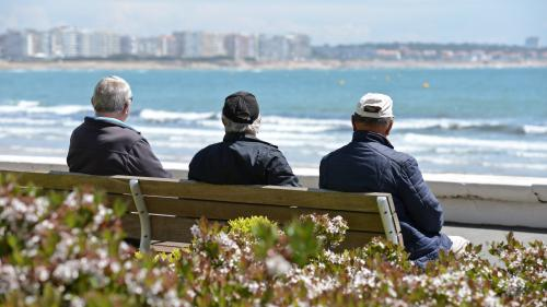 Notre durée de vie ne s'allonge plus et nous avons atteint notre taille maximale, selon une étude