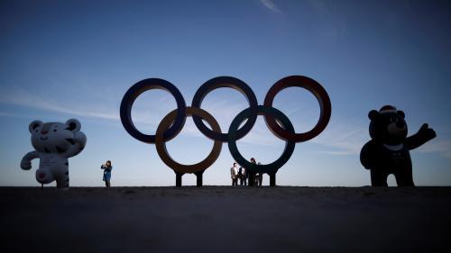 Tableau des médailles, calendrier... Le guide de survie pour spectateur (novice) des Jeux olympiques d'hiver