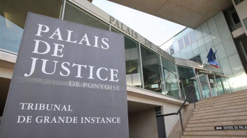 Val-d'Oise : un homme jugé pour des relations sexuelles avec une fille de 11 ans Nouvel Ordre Mondial, Nouvel Ordre Mondial Actualit�, Nouvel Ordre Mondial illuminati