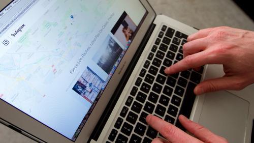 nouvel ordre mondial | Le Haut Conseil à l'égalité publie ses recommandations contre les violences en ligne faites aux femmes